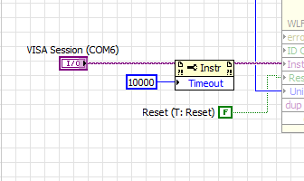 Solved: Watlow F4 Controller with LabView - NI Community