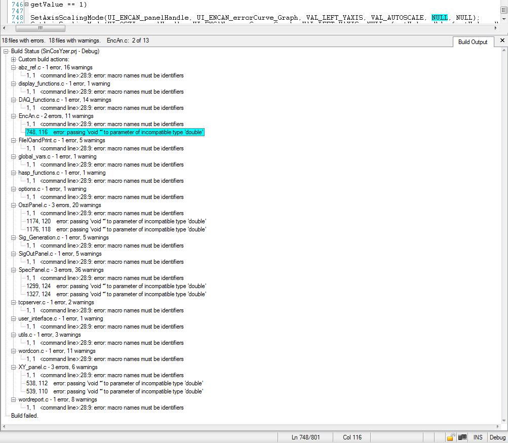 BuildOutputCVI2013f1.png