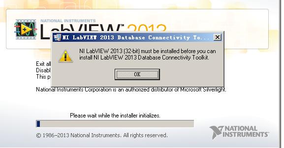 Labview 2013 32 Bit Download