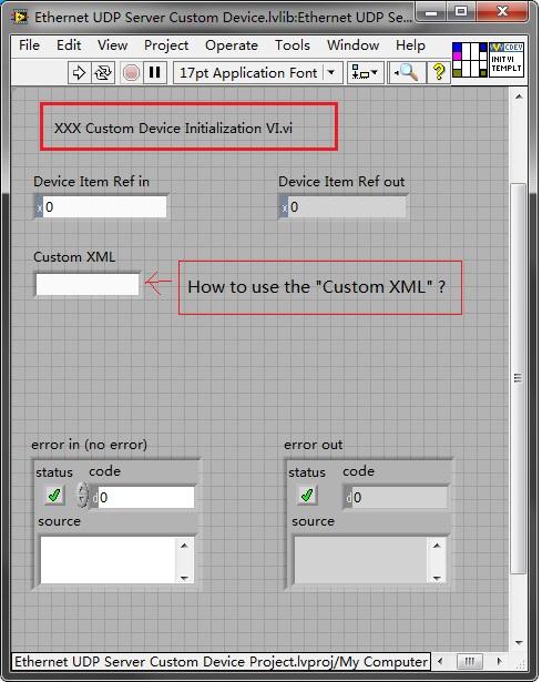 Custom Xml.jpg