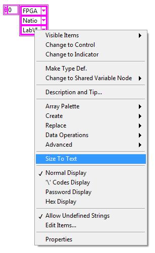 Combo List Option.png