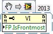 PF.IsFrontmost.png