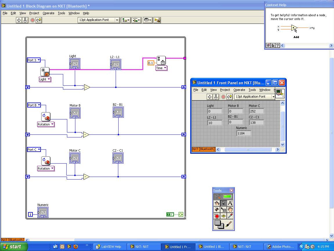 Shift-Register-1.jpg