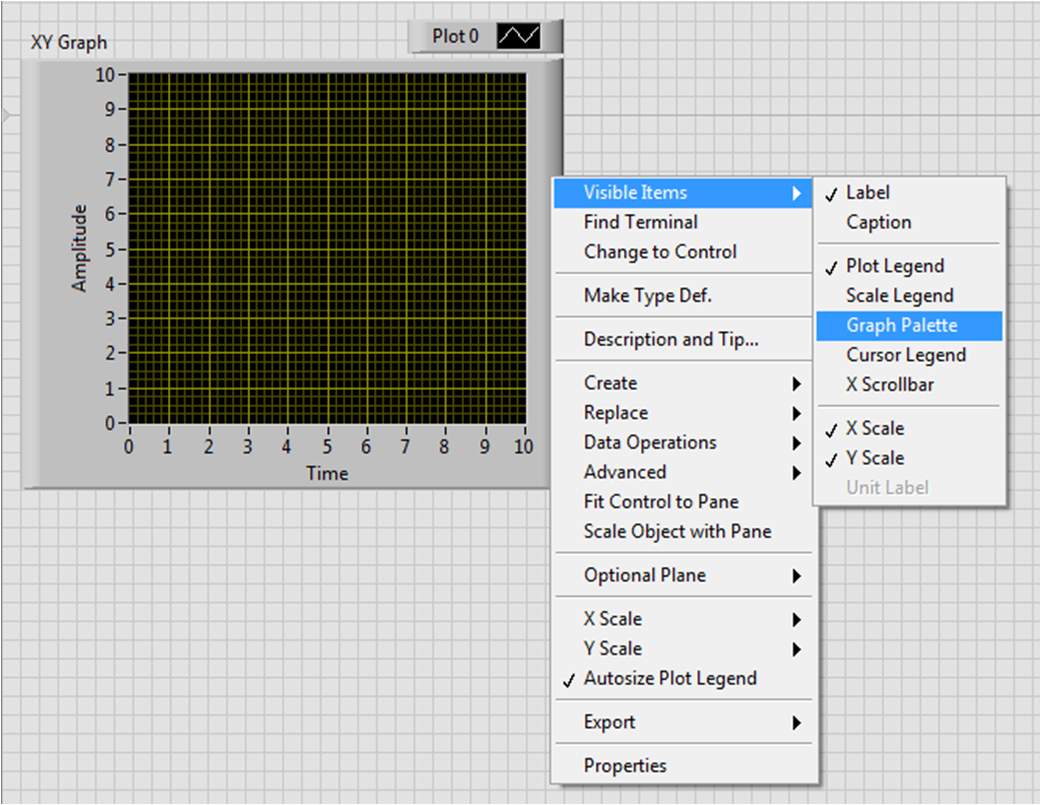 Solved: xy graph Zoom - Page 2 - Discussion Forums - National Instruments