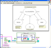 2_Init_GUI_Controller.PNG