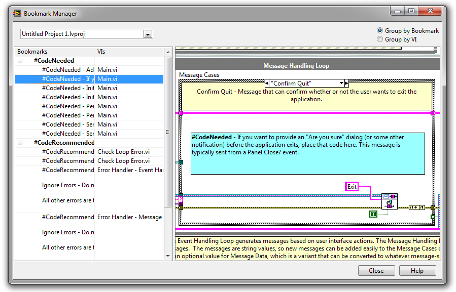 Bookmark+manager+with+block+diagram+preview.png