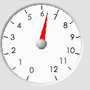 屏幕快照 2014-04-02 下午9.43.56.png