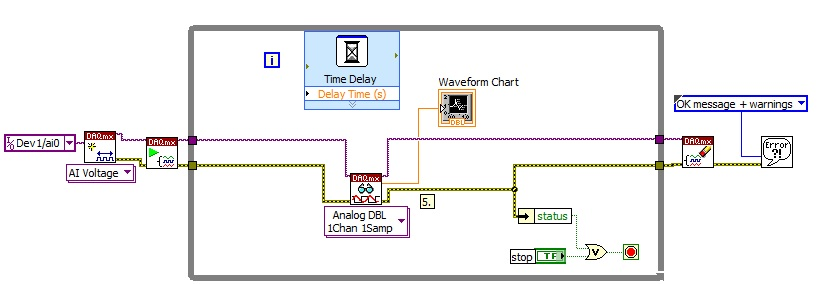 ADC labview.jpg