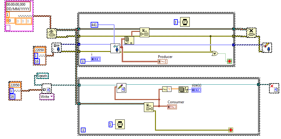 Captura de pantalla 2014-04-05 a la(s) 21.06.58.png