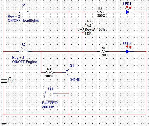 automatic \u0026 manual headlights alarm circuit with ldr ni communityautomatic headlights jpg