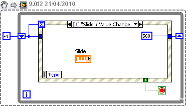 Example_VI_BD.png