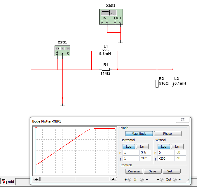 Solved: Bode Plotter problem - NI Community - National Instruments
