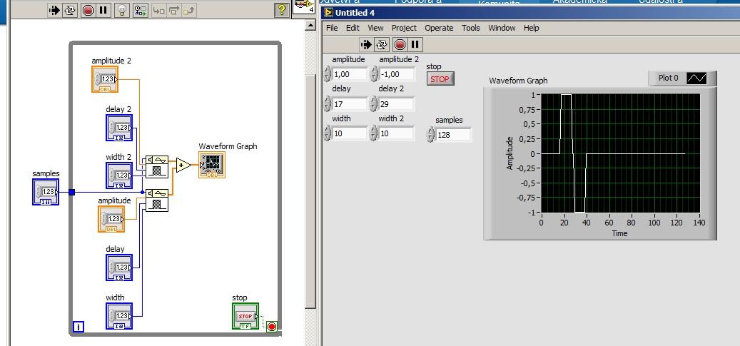 FPGA] Problem with the sinusoidal signal generator - eehelp com