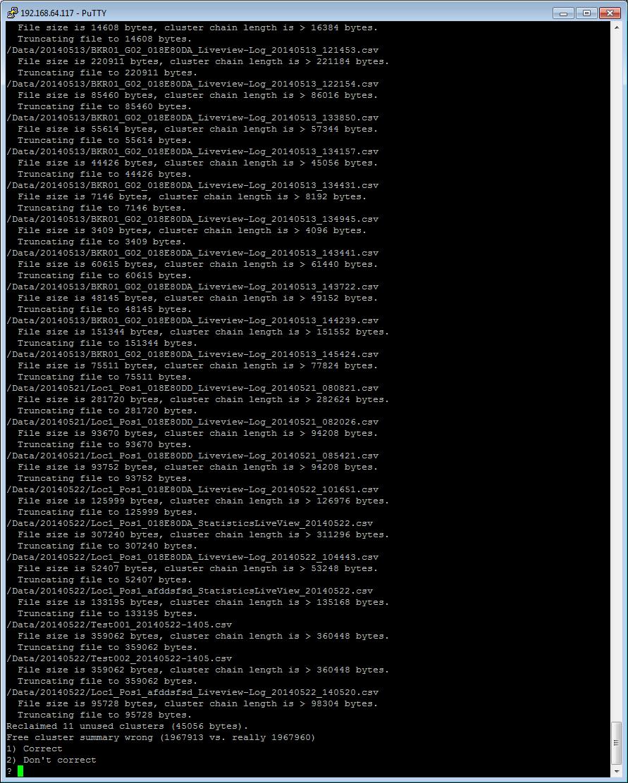 Screenshot 2014-05-22 19.07.43.png