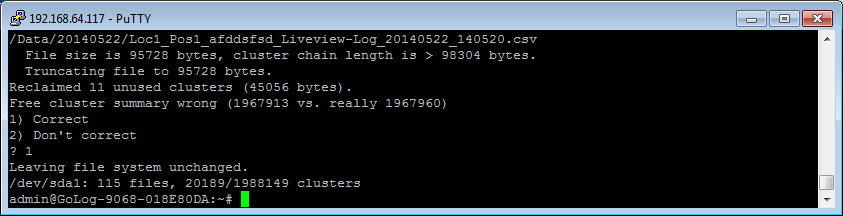 Screenshot 2014-05-22 19.11.23.png