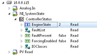 ScanEngine_Status.png