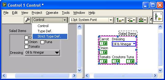 add block diagram design for typedefs ni community. Black Bedroom Furniture Sets. Home Design Ideas
