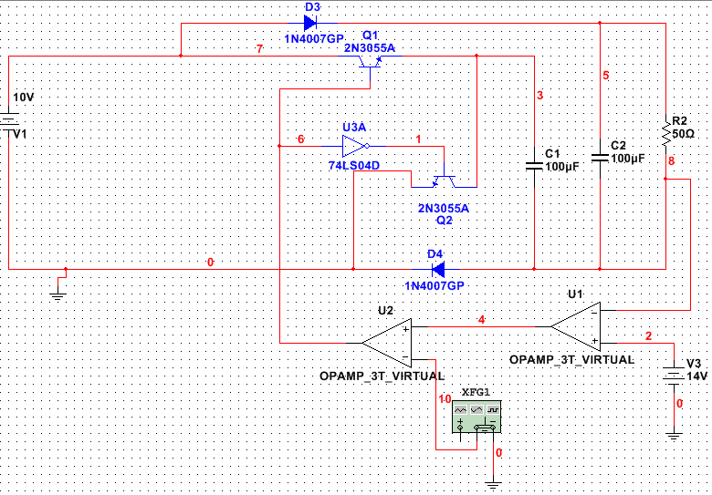 Us Iv likewise Maxresdefault as well Maxresdefault furthermore Step Up Dc Converter further Hqdefault. on dc converter circuit