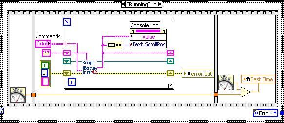 Source Code with splice_Benchmark.JPG