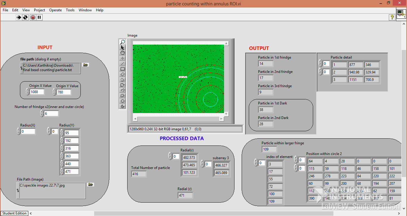 Front panel- Particle counting with annulus ROI.png