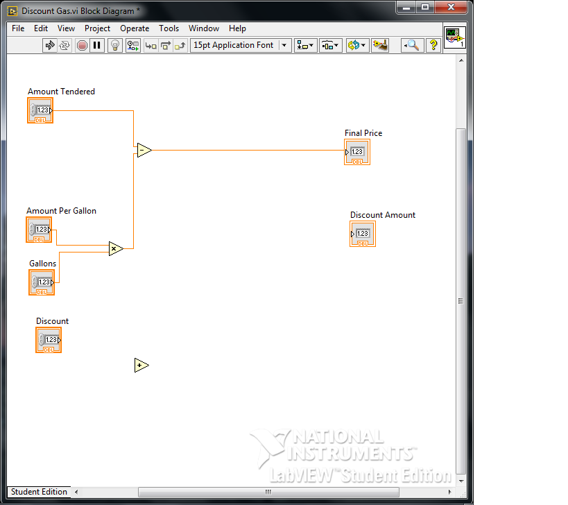 Labview.png