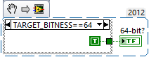 Is64Bit.png