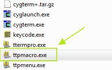 teraterm-macro-exe.jpg
