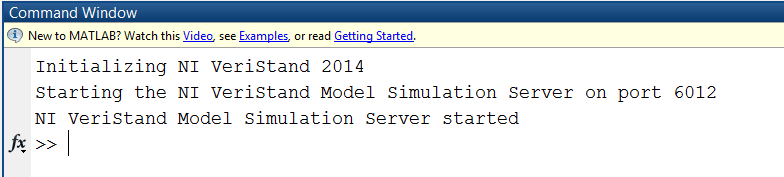Solved: MATLAB 2014a Default mex compiler is Visual C++ 2013  How to