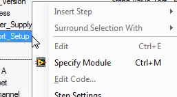 edit code.png
