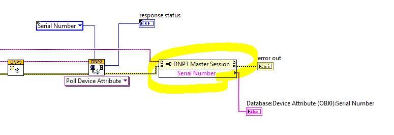 DNP3 Read Attribute.JPG