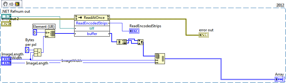 Labview libtiff implementation - Page 10 - NI Community