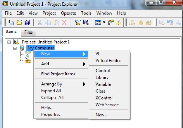 Impossible to download LabVIEW OR SoftMotion Module 2011 SP1
