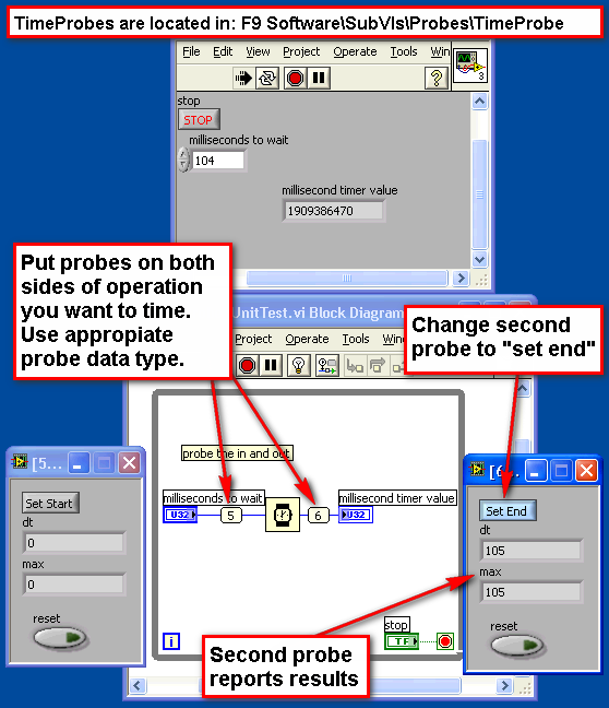 TimeProbe_howto.png