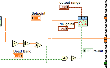 a comprehensive course on labview practical approach to wsn using labview