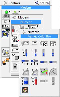 Framed Color Box.png