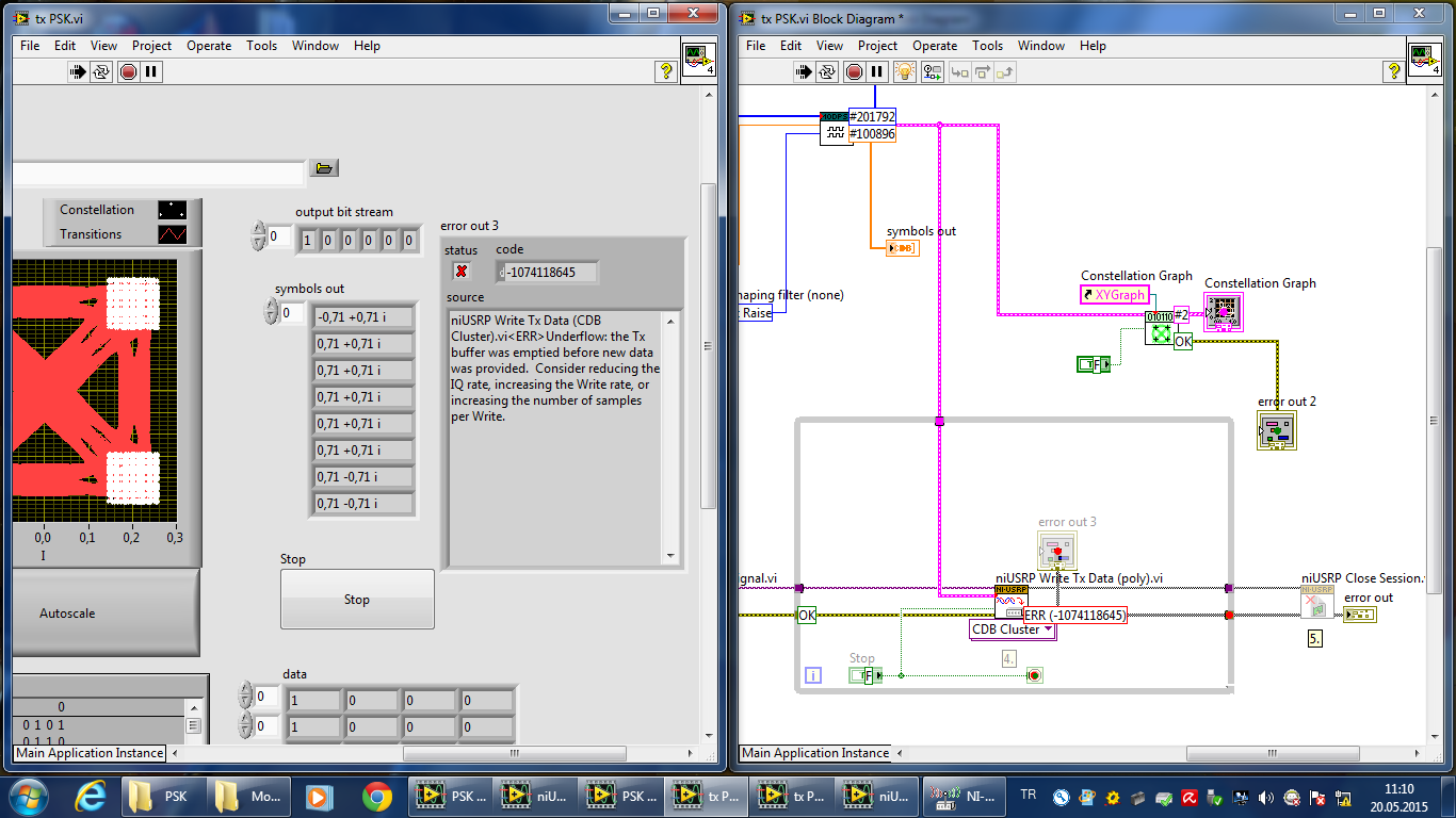 i have a date with labview Home support how can i plot my acquired data versus a timestamp in labview how can i plot my acquired data versus a timestamp in labview.