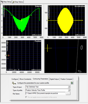 sinusoid motion assistant.PNG
