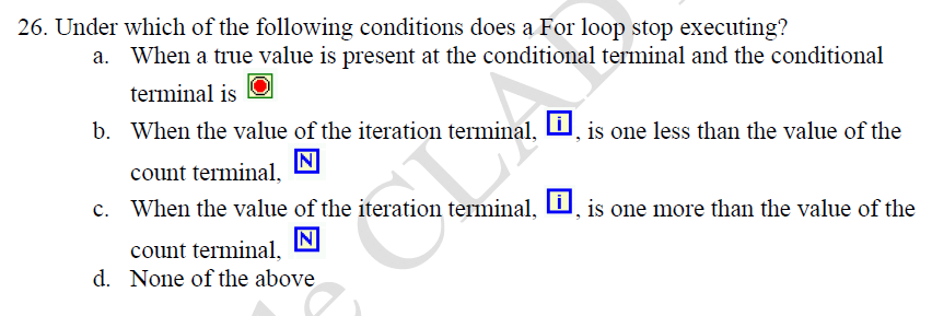 Question26.png