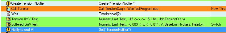 testandnotifier.png