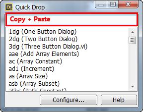QD Copy Paste.jpg
