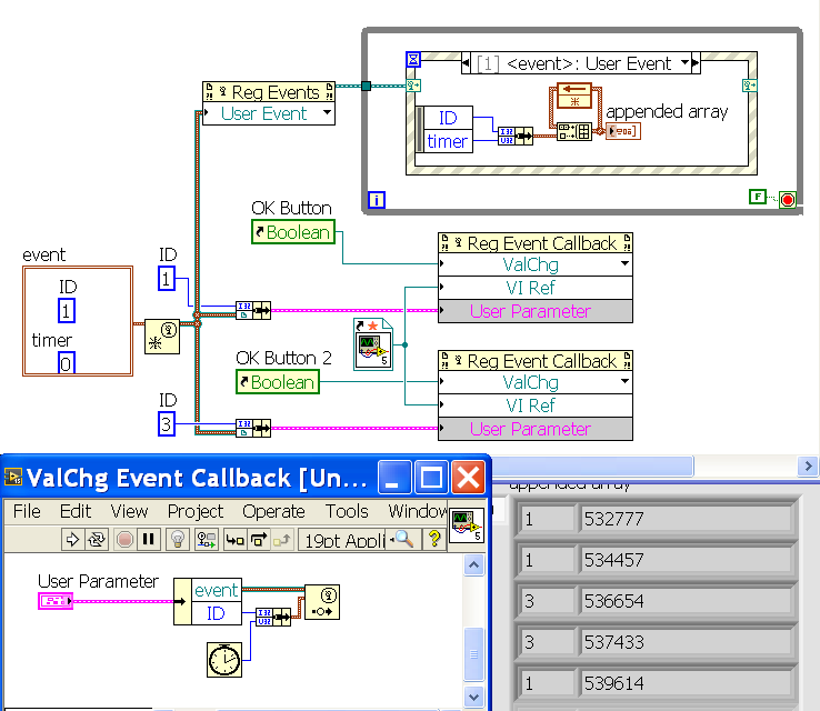 GALIL LABVIEW DRIVER DOWNLOAD