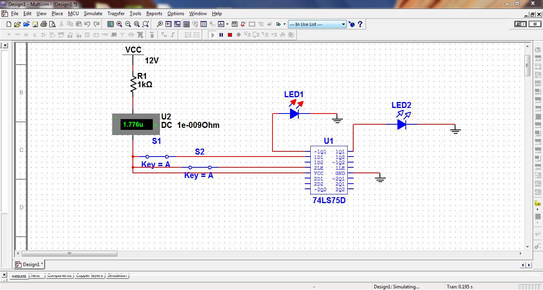 74LS75 Problem.PNG