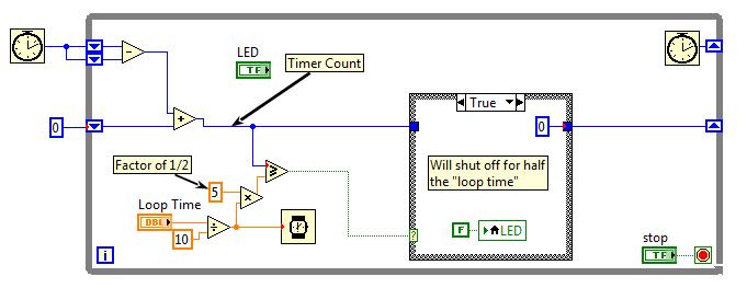 how to turn off phanteks led