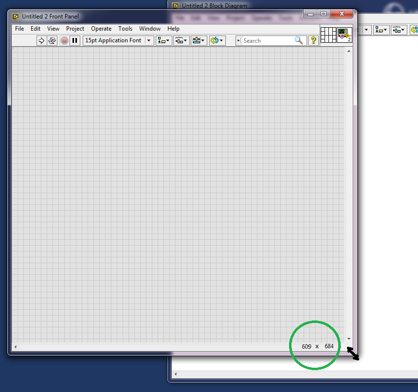 Resize window shows.png