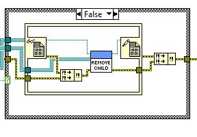 IPM Error Terminals.png