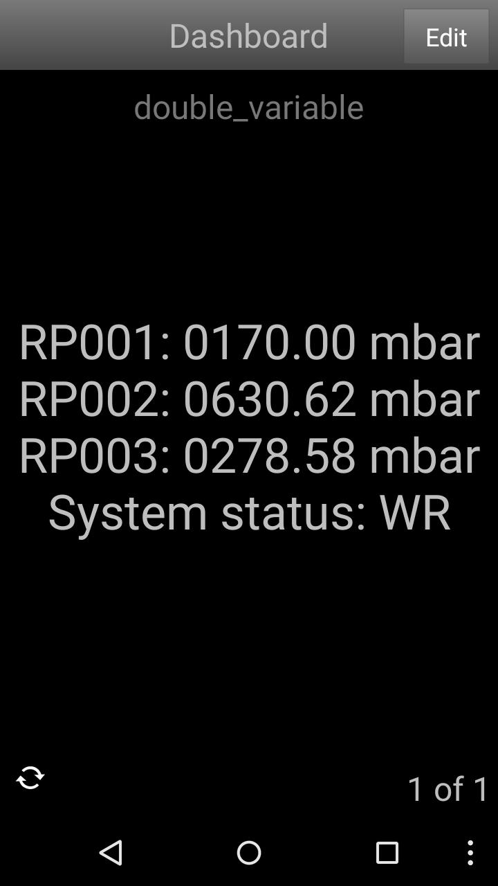 Screenshot_2015-11-11-16-23-38.png