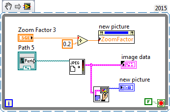 zoom factor won t work with picture discussion forums rh forums ni com