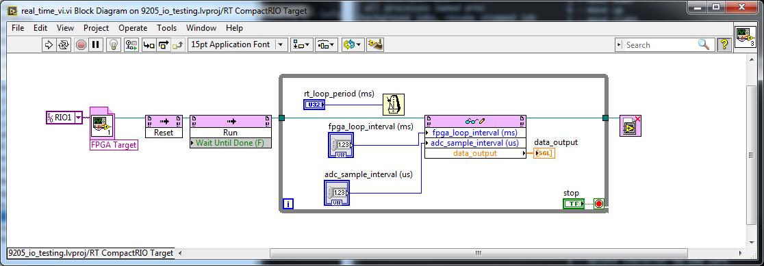 rt_block_diagram.png
