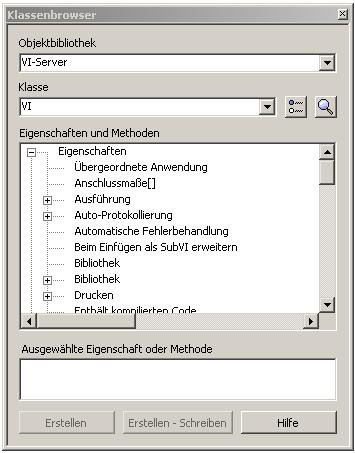 ActiveX Control of Notepad ++ - eehelp com