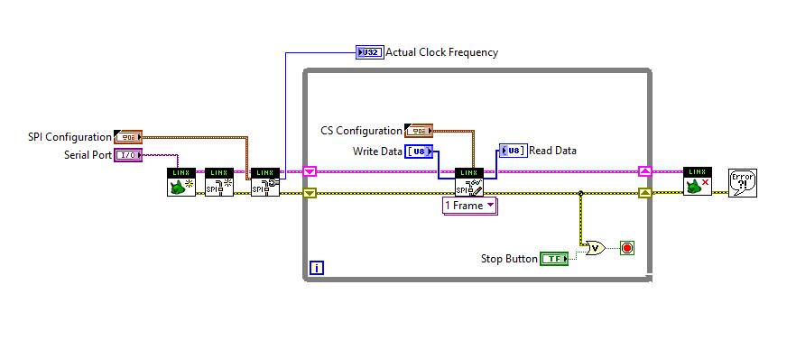 179700i61C4789E669CC613?vd1.0 schenck load cell wiring diagram efcaviation com schenck load cell wiring diagram at fashall.co